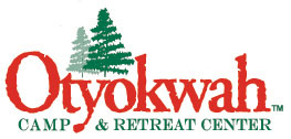 CampOtyokwah_logo