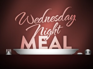 wednesday night meal_t_nv