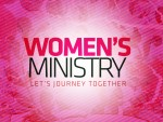 womens_ministry_t