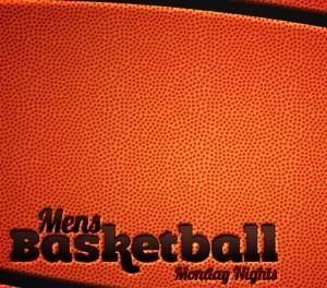 Mens Basketball resize