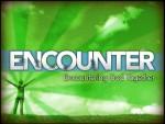 Encounter_t