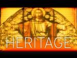 Heritage_t